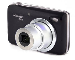 Comapct camera from Polaroid